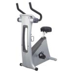 エアロバイク®900U-ex
